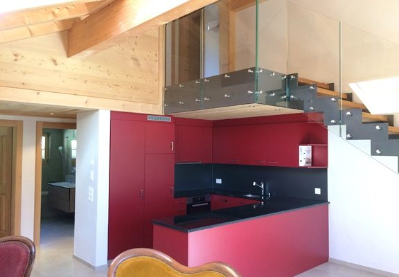 Duplex new – Chat-dOex